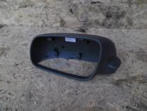 Carcasa oglinda stanga Skoda Octavia 1