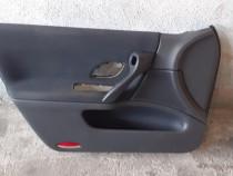 Fata usa tapiterie Renault Laguna 2