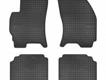 Set covorase de cauciuc Ford Mondeo 3 (2000-2008) [B5Y]
