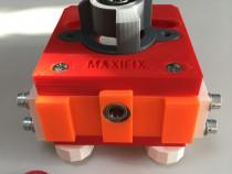 Sablon mobila pentru demontabili Maxifix 35mm
