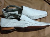Renato Conti pantofi vară
