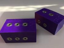 Sablon mobila pentru ericsoane pentru pal de 36mm