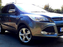 Ford Kuga 2013 1.6 benzina 150cai