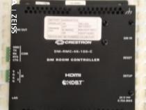 Ansamblu transmitere date LAN, audio video 4K