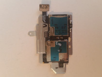Cititor SIM Samsung Galaxy S3 i9300
