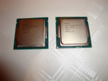 Procesor intel core i3 4150 Haswell 3.5 Ghz socket 1150