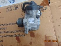 Pompa inalte VW T5 motor 2.0 euro 5 pompa inalta presiune VW