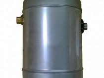 Panou solar apă caldă nepresurizat inox Boro 100 litri