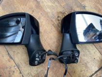 Oglinzi Oglinda Ford kuga 1 I 2008 - 2012  Stanga și dreapta
