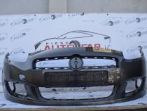 Bara fata Fiat Bravo 2007-2014