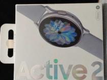 Ceas SmartWatch cu active 2 Samsung