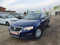 Volkswagen Passat an 2006 diesel 1.9 cash rate leasing