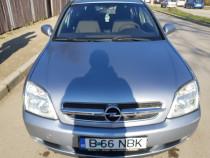 Opel vectra c 1,6,benzina. pret 2000 euro.an.2003.