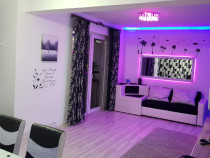 Apartament regim hotelier Mioveni