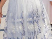 Rochie cununie