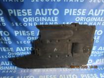 Scut motor BMW F10 520d 2.0d N47D20C; 7261763