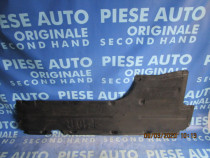 Scut motor BMW F10 520d 2.0d N47D20C; 75965010