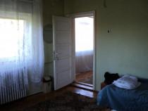 Inchiriez 1 camera la casa in Grigorescu