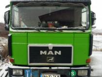 Man 16291.