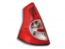 Lampa spate (stop) stanga Dacia Sandero 2009-2012