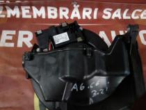 Aeroterma Audi A6 4F0820521A 4F0 820 521 A 4F0910521 4F0 910