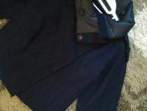 Jachetă scurtă damă