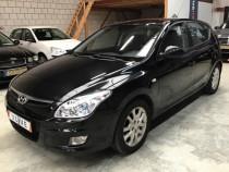 Hyundai i30 2.0 CRDi Style