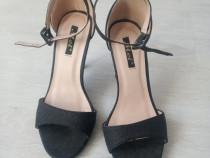 Sandale Mei