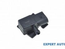 Senzor filtru particule BMW X5 (2007->) [E70] 13627805152