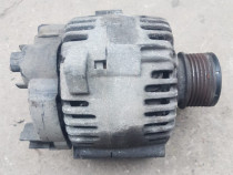 Alternator/electromotor Renault Megane 1.5 dci