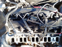 Chiuloasa ford mondeo diesel