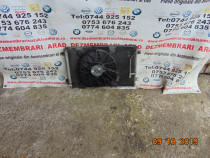 Radiator clima Suzuki Grand Vitara 2.0hdi ventilator clima r