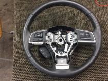 Volan Subaru Forester 2015