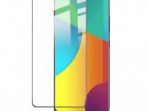 Samsung A51 A71 - Folie Sticla Curbata 11D Full Adeziv