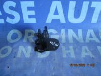 Broasca capota Mercedes C200 W203 2001 (siguranta)