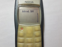 Nokia 1101 rh 18 functional - made in hungary