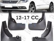 Set aparatori noroi pentru Volkswagen Passat CC facelift