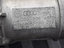 Debitmetru senzor aer Audi A4 B6 Passat B5 2.5tdi v6 BDG