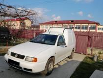 Dezmembrez VW Caddy 1.9 SDI AYQ