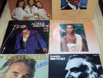 Viniluri albume stare vg+ diferite titluri