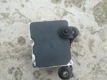 Pompa abs Saab 9-5, 2.2 cmc, 02 - 09, saab 5532817 , nr 425