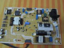 Placa alimentare Tv Led Samsung Ue49m6300 cod BN4400872