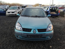 Piese Renault Clio 2 2003 HATCHBACK 1.5 DCI