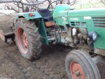 Tractor Deutz 45cp