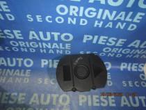 Trusa scule Seat Ibiza Cupra R+; 6Q0012115F