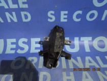 Tampon cutie viteze Seat Ibiza Cupra R 1.9tdi