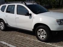 Dacia Duster benzina, Euro 5, 2015 , Targoviste