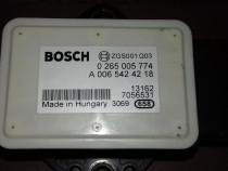 IAW rate sensor BOSCH A006 542 42 18
