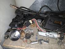 Piese Dacia 1310 1300 1410 sport j robinet caldura