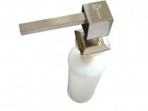 Dozator Sapun Detergent Dezinfectant CookingAid France Inox